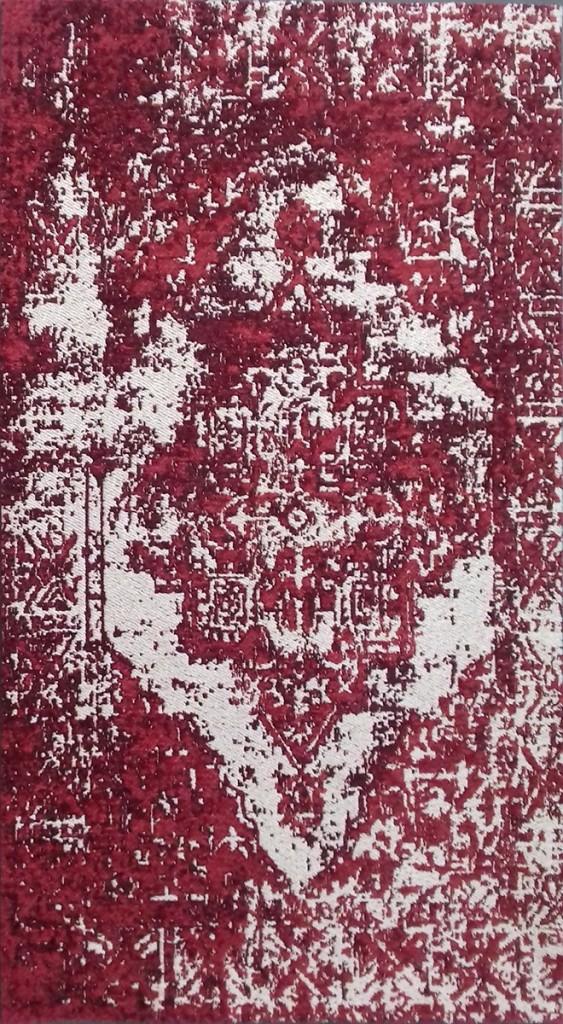RST-DM18-5090-Red