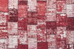 RST-DM18-5008-Red