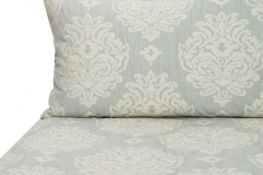 Damask-Matelasse-Duvet-Cover-Set-6009207384238