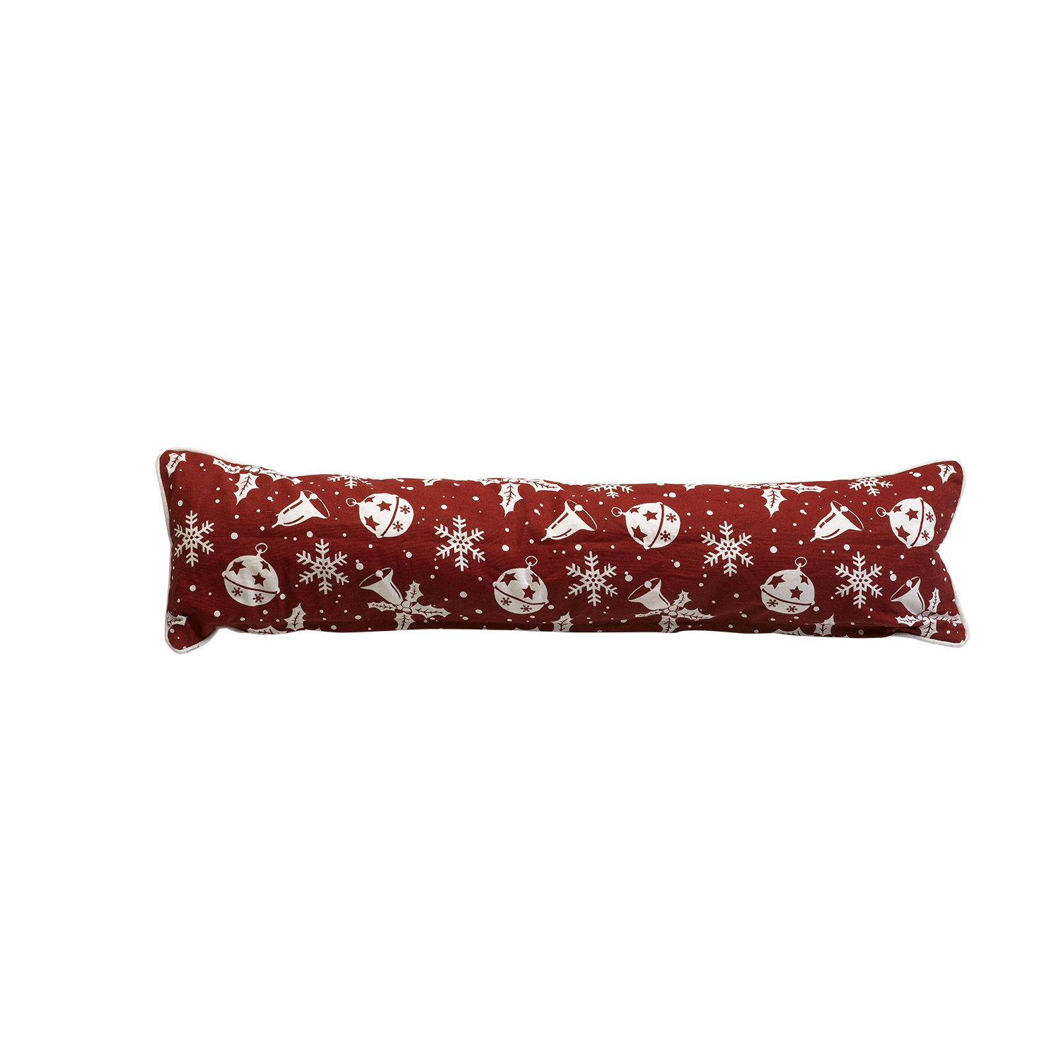 christmas-xmas-festive-fabric-draught-excluder-baubles
