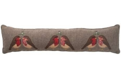 c913e62f0d71120962244e113f98109a-draught-excluders-christmas-