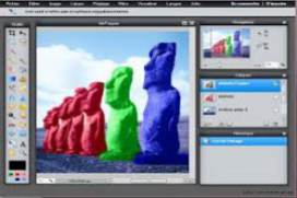 Autodesk Pixlr