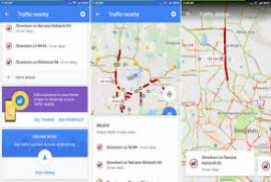 App Launcher for Google Maps download free torrent – Riddhi Siddhi on